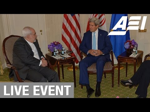 A nuclear deal with Iran? Weighing the possibilities