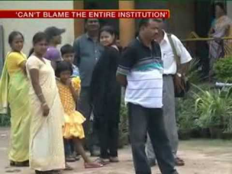 Corporal punishment leads to death in Assam Video