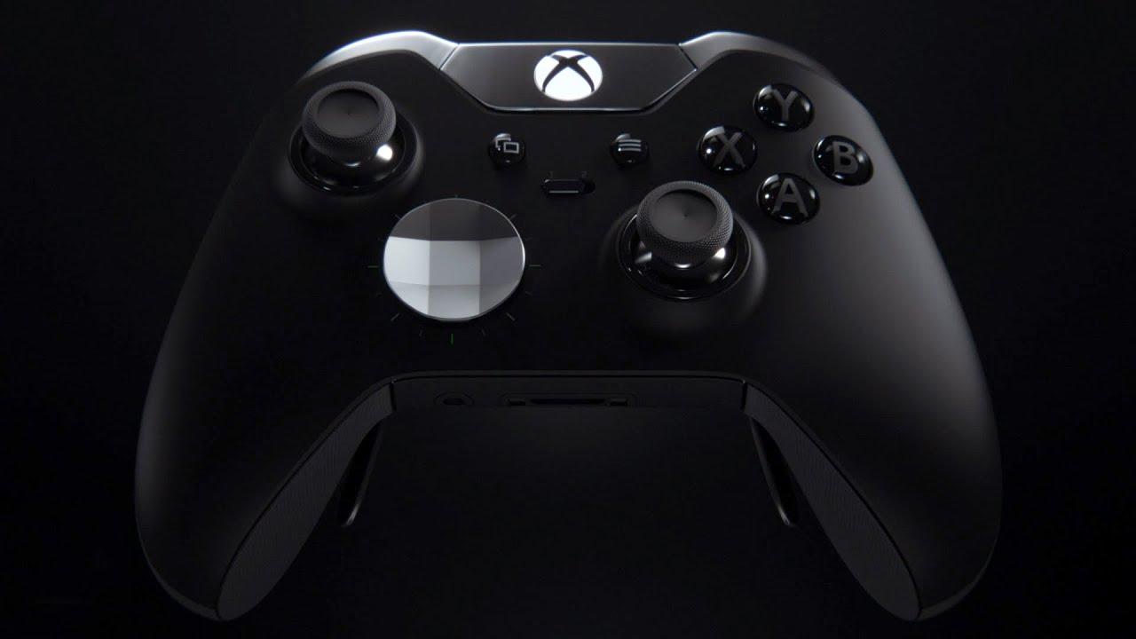 Prix de Xbox One Xbox One la Nouvelle Manette