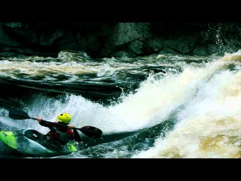 Kayak Freestyle - Travel Canada USA - Jackson Kayak France