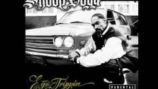 Watch Snoop Dogg Gangsta Like Me video