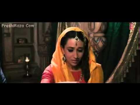 Tu-hi-rab-tu-hi-dua---[dangerous-ishq](freshmaza).mp4 video