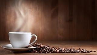 Kaffee-Maschinen im Test