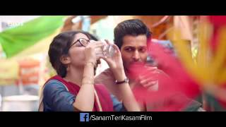 Download Tu kiss mare photo,,, Sanam tare kasam 3Gp Mp4