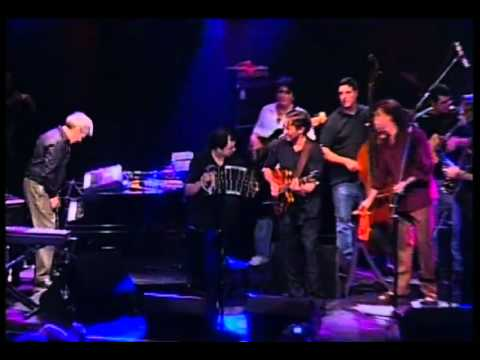 Wwwtinaguocom al di meola, guitar tina guo, cello mario parmisano, piano peter kaszas, drums and percussion