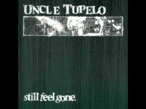 Uncle Tupelo - Gun
