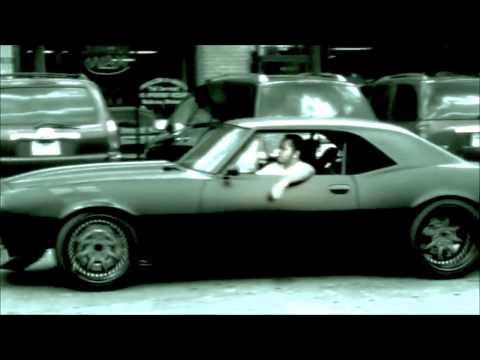 LS7 1967 CAMARO STREETFIGHTER known as VENGEANCE