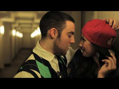 Mac Miller - Wear My Hat (Produced By Chuck Inglish)