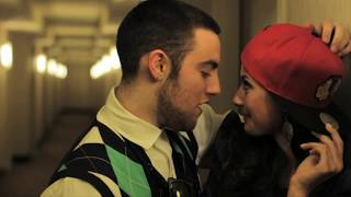 Watch Mac Miller Wear My Hat video