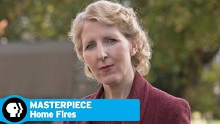 HOME FIRES on MASTERPIECE | The Final Season: Episode 4 Preview | PBS