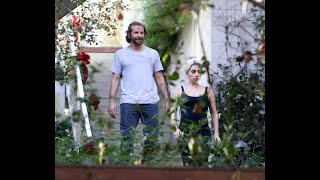 Bradley Cooper and Lady Gaga are 'madly in love'