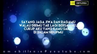 Download Lagu Dadali~Disaat Aku Tersakiti Gratis STAFABAND