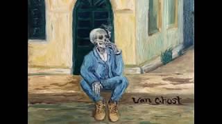 Download Lagu Ankhle John & Big Ghost - Van Ghost [Full Album] Gratis STAFABAND