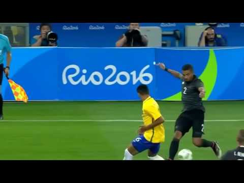 Brasil x Alemanha Melhores Momentos