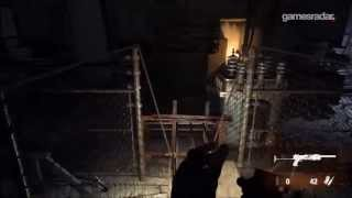 Metro: Last Light - RadarPlays New Releases