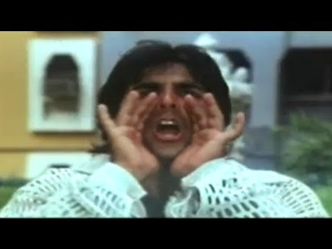 Barana De Barana De - Insaaf - Akshay Kumar, Shilpa Shetty video