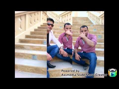 New garhwali song 2014 july amit Kumar