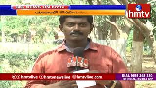 Special Report on Yanam Polling Updates  | hmtv