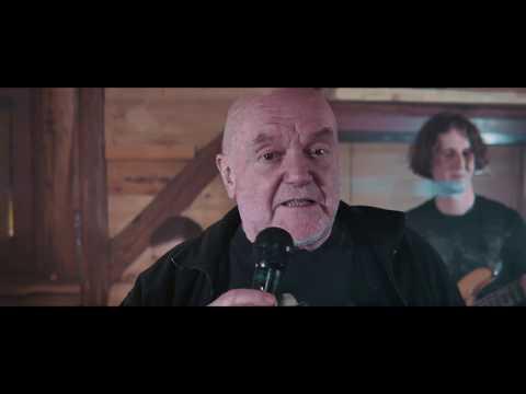 Mattia Müller feat. Peter Lipa - Starý vlk