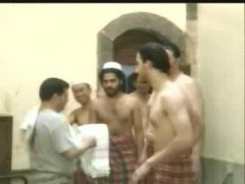 Xxx Sexy Hot In Bath Mr Syria في الحمام ملك جمال سورية video
