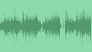 Intimate Ambient Technology Royalty Free Music
