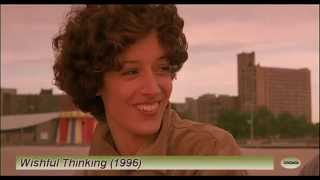 Jennifer Beals - 35 Years in Film and TV