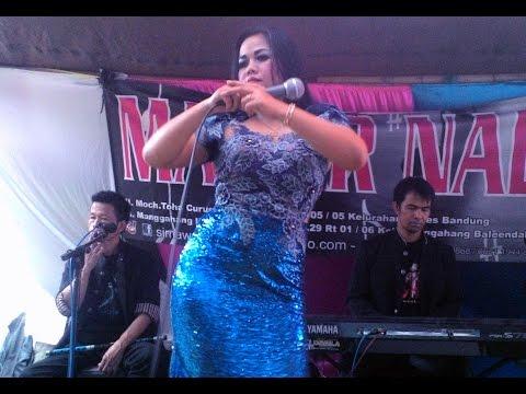 Lagu Buhun Sunda (Tempo Dulu) Dangdut Jaipong