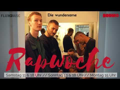 VSK - Schönen Guten Tag (official video)