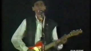Watch Franco Battiato Le Aquile video