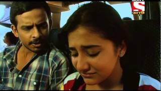 Crime Patrol - Bengali - Episode 77