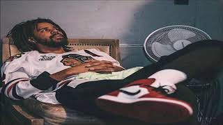 J COLE type beat | Kendrick Lamar type beat -MisGuided