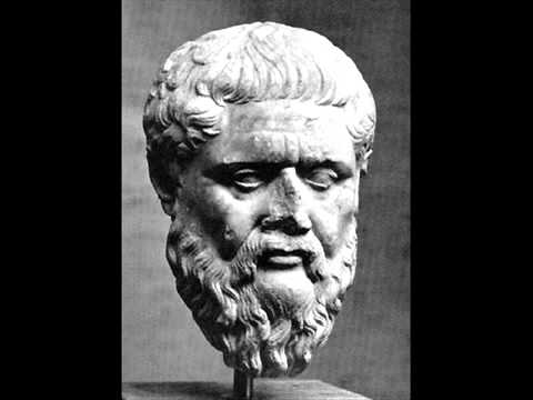 essays in ancient greek philosophy vi before plato Nearly 2400 years ago, the greek philosophers plato and aristotle explored  political  the new american nation was quite different from the ancient greek  city-states  athens had reached its height in political power before plato was  born  he hoped that his politics, a collection of essays on government, would  provide.