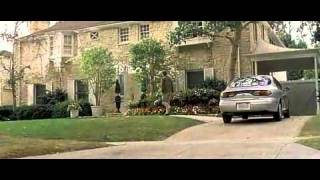 Cellular (2004) - trailer