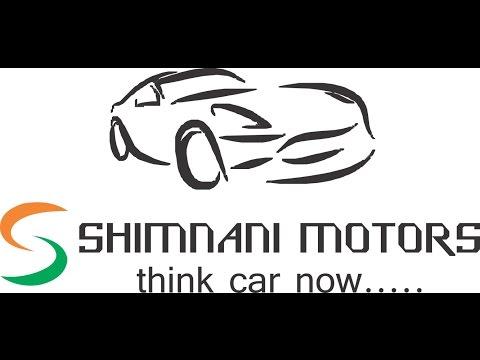 Shimnani Motors Car Bike Finance Surat Gujarat India