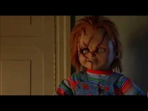 "Seed of Chucky – ""Anche io ho qualche scheletro nell'armadio."""
