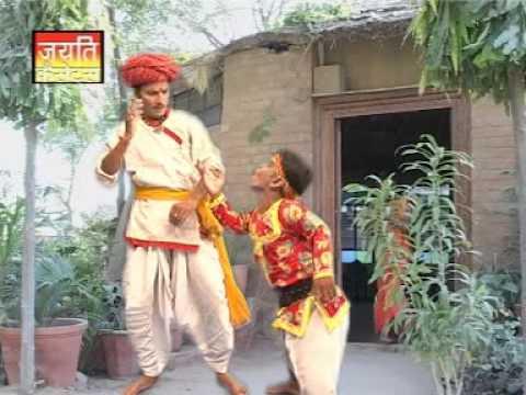 Bheruji Ki Lagan Lagi | Bheruji Geet | Marwadi Desi Song | Rajasthani Bheruji Devotional Bhajan video