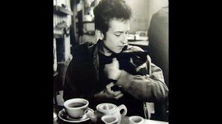 Watch Bob Dylan Covenant Woman video