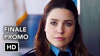 """Chicago PD 4x23 Promo """"Fork In The Road"""" (HD) Season Finale"""