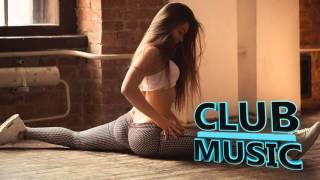 New Best Club Dance Music Mashups Remixes Mix 2016   CLUB MUSIC