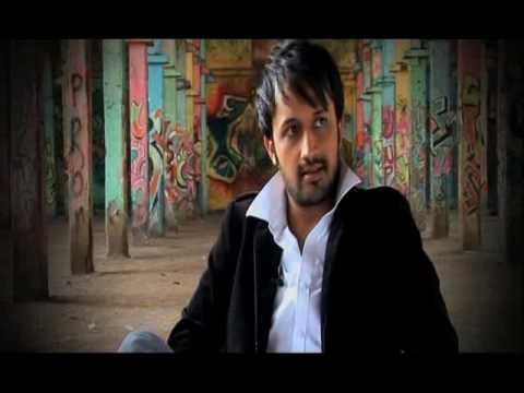 Atif Aslam - O Mere Khuda Prince