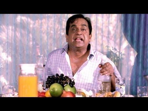 media free download ntrs badshah movie torrent