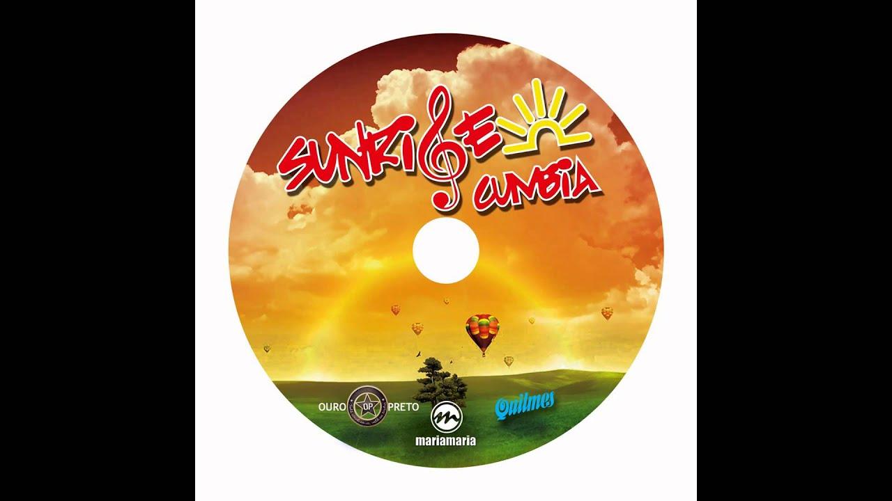Descargar Mp3 de Cae El Sol Cumbia gratis - 3:40 minutos