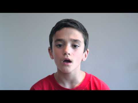 Hey Brother - Avicii (cover By Leo Park) video