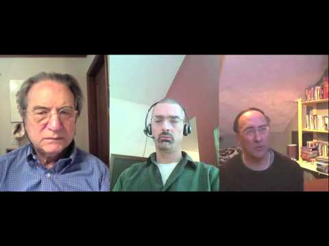 NOTE: You can access background information and links while you watch this interview here. Thank you. VIDEO - Roundtable with USMCss Capt Randy Cramer & UK Town Councilor Simon Parkes: Pleiadian...