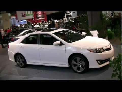 careleasedate com 2012 camry xle hybrid interior vs 2013 on | High