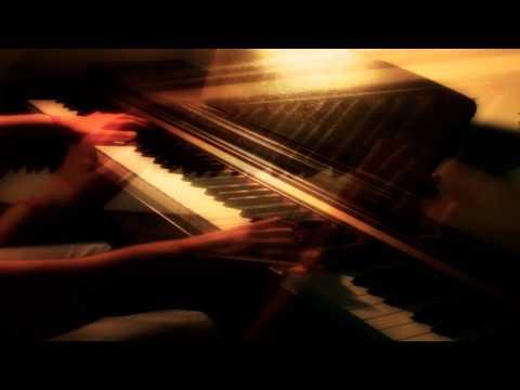 Il Regalo Più Grande (Piano Solo)