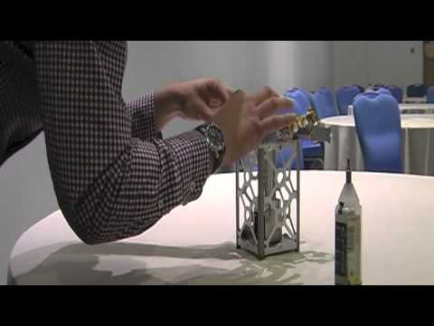 Solar sails for space debris deorbitting