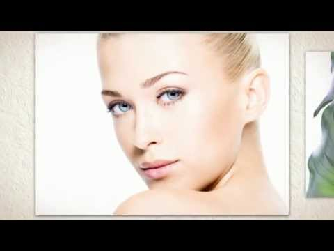 Vitamin C For Skin Health, Beauty And Youth
