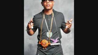 Watch Oj Da Juiceman Coogi video