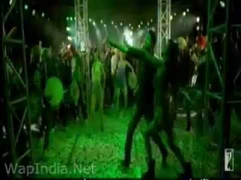 Choomantar Song Mere Brother Ki Dulhan)(wapindia Net) video